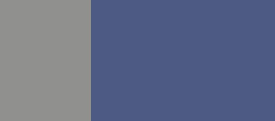 Disney On Ice: Dare To Dream at Amway Center