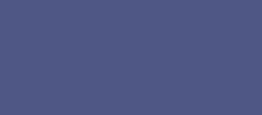 Adam Ant at Hard Rock Live
