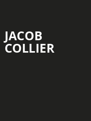 Jacob Collier, House of Blues, Orlando