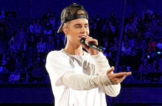 Justin Bieber Tickets Florida on Amway Center Orlando  Fl   Justin Bieber   Tickets  Information